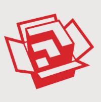 3D Warehouse Logo