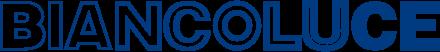 Logotipo Biancoluce